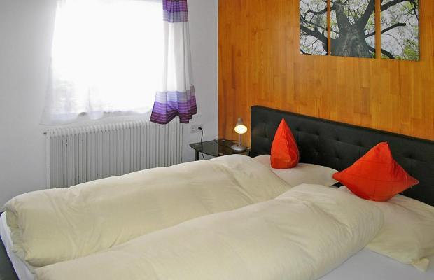 фото отеля Haus Pitzwald изображение №13