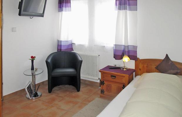 фотографии Haus Pitzwald изображение №12