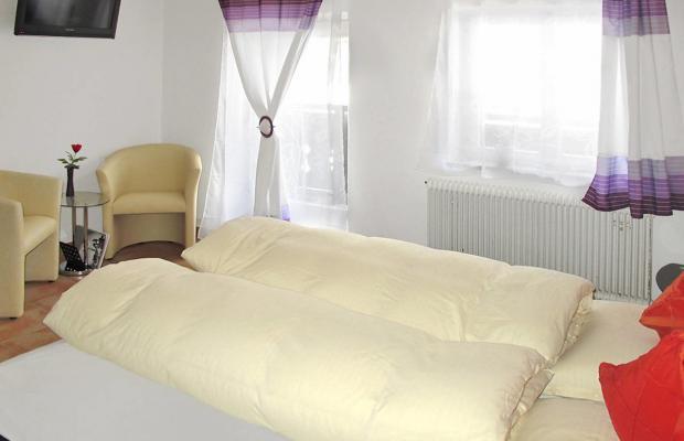 фото Haus Pitzwald изображение №10