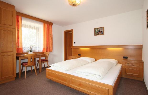 фото отеля Holiday House Raimund изображение №33