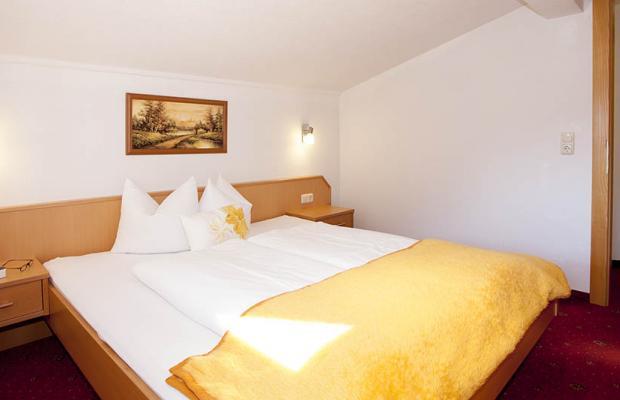 фото отеля Haus Laendle изображение №17