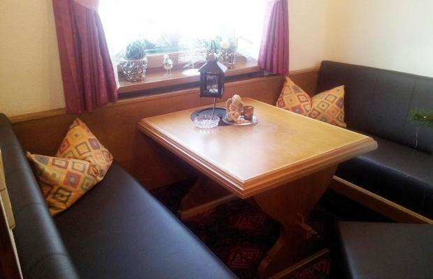 фото отеля Helvetia изображение №33
