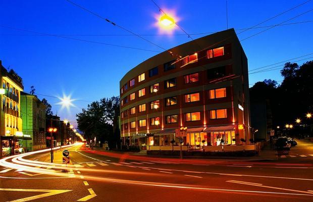фотографии отеля Neutor изображение №3