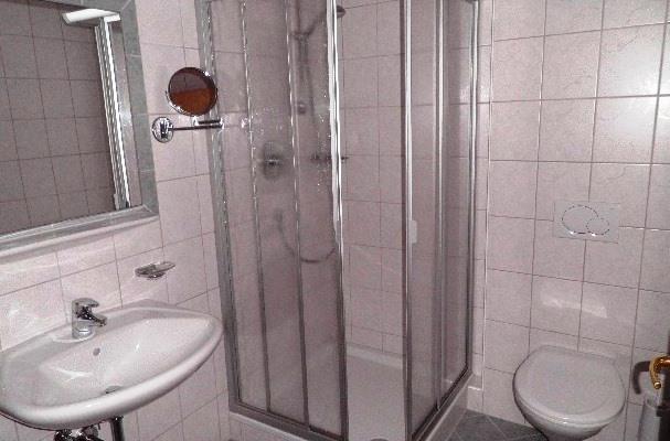 фото Hotel Garni Edelweiss изображение №18