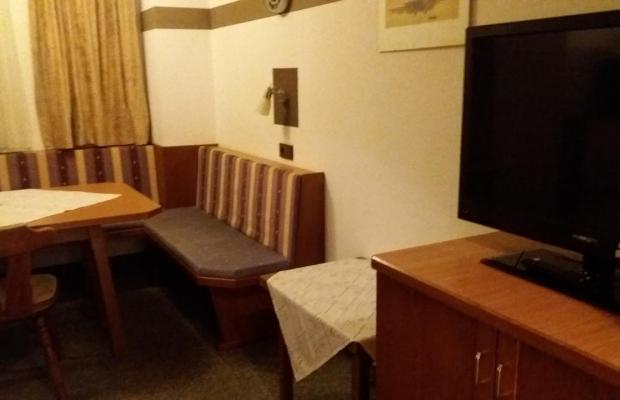 фото отеля Garni Raphaela изображение №13