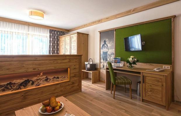 фотографии отеля Zum Stern изображение №15