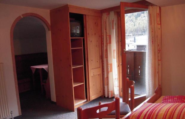 фотографии Haus Ria изображение №24