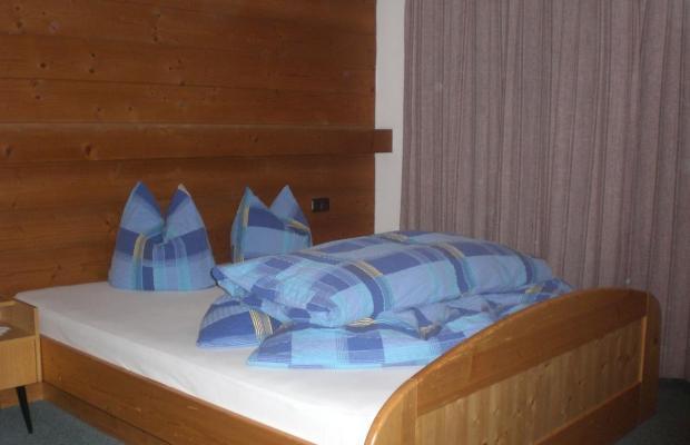 фотографии отеля Haus Ria изображение №23
