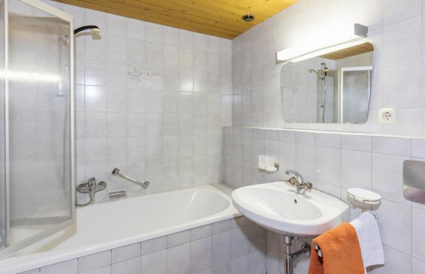 фотографии отеля Haus Ria изображение №7