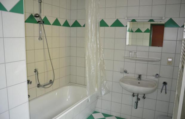 фото Haus Friedrichsburg изображение №18