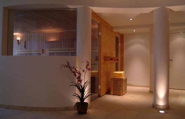 фото отеля Klammer's Kaernten изображение №25