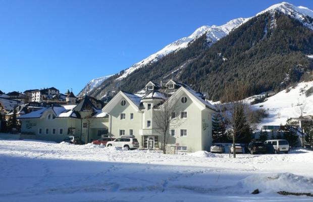 фото отеля Maximilian изображение №1