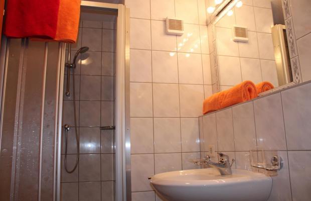 фото отеля Maximilian изображение №21