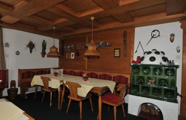 фотографии Haus Eugenie изображение №16