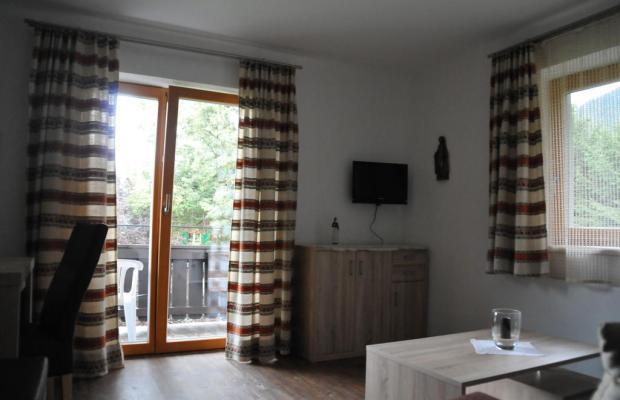 фотографии Haus Eugenie изображение №12