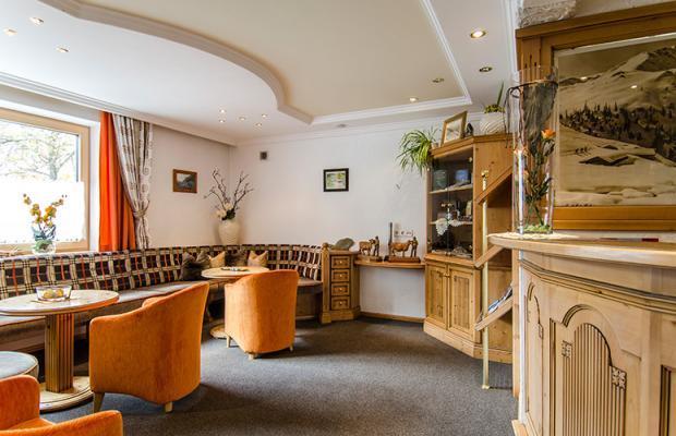 фото отеля Pension Prennerhof  изображение №17
