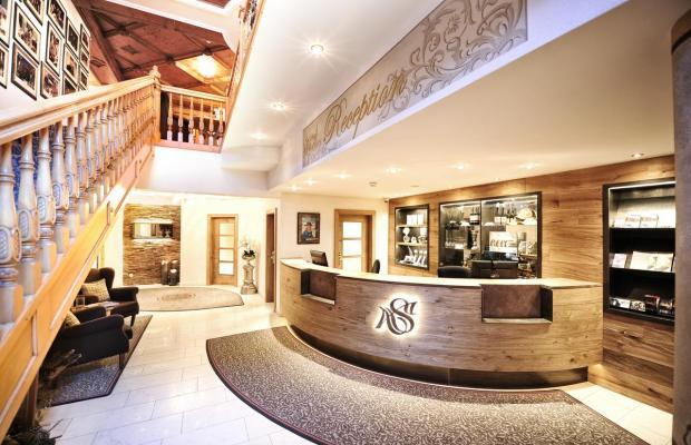 фото отеля Sonne изображение №9