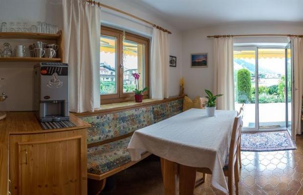 фото отеля Niederkircher изображение №9