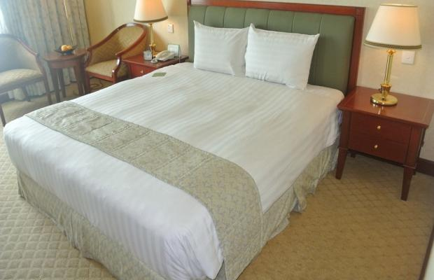 фото отеля Evergreen Laurel изображение №45
