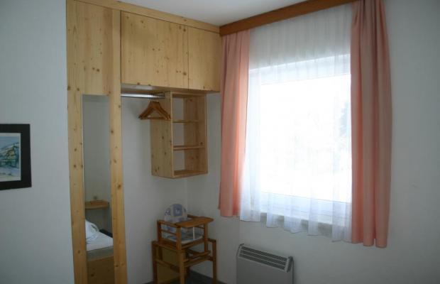 фотографии отеля Bungalows Karin изображение №3