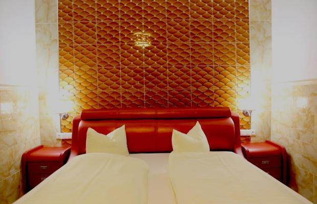 фотографии отеля Buona Vita изображение №15