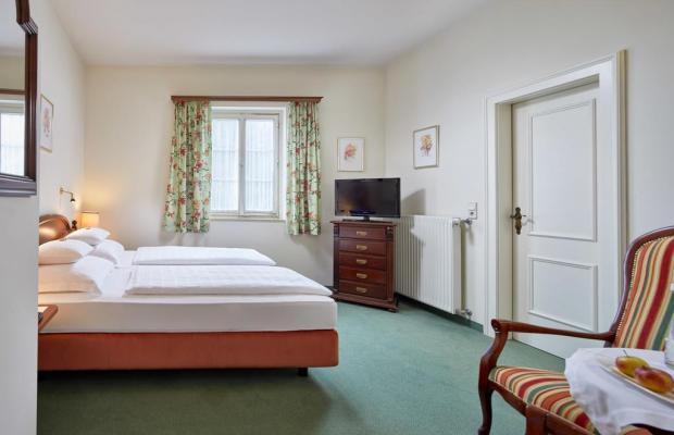 фотографии отеля Die Forelle изображение №7