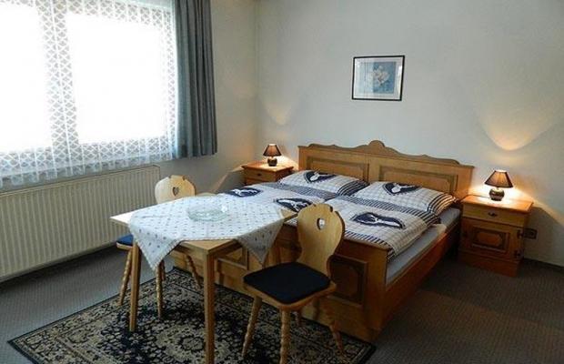 фото отеля HausAntonius изображение №5