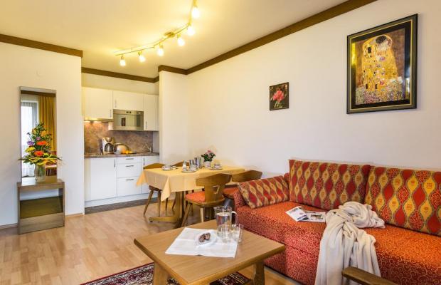 фотографии Appartementhaus Winkler изображение №16