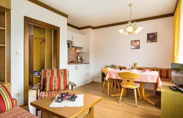 фото Appartementhaus Winkler изображение №6