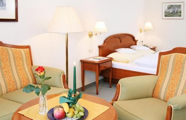 фото отеля Leitnerbraeu изображение №25
