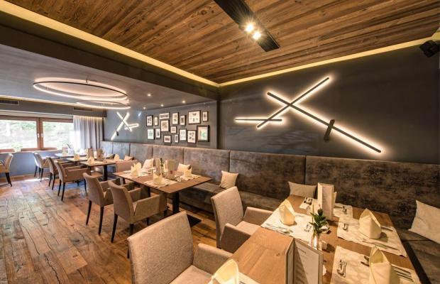 фотографии отеля Sporthotel Alpina (ex. Alpina Nederkogel) изображение №23