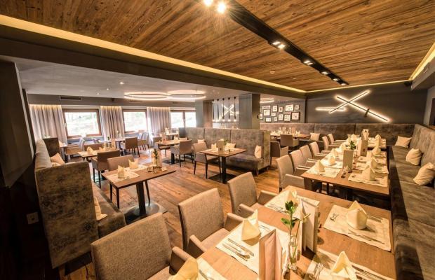фото отеля Sporthotel Alpina (ex. Alpina Nederkogel) изображение №21