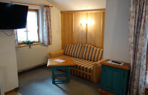 фотографии отеля Alt Kaisers изображение №23