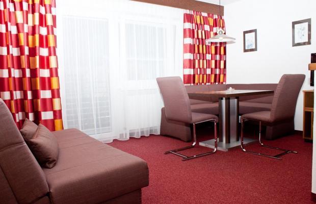 фото отеля Viertler изображение №21