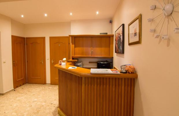 фотографии Cityhotel Trumer Stube изображение №16