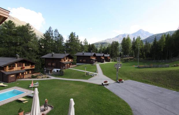 фото отеля Waldesruh изображение №9