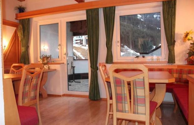 фото отеля Alihof изображение №9