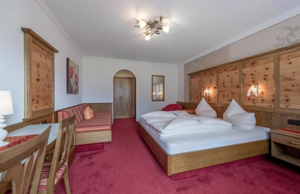 фото отеля Weisengrund изображение №53