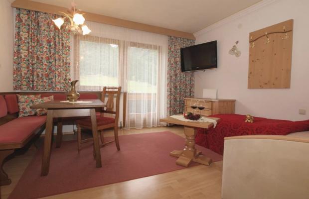 фотографии отеля Guenther изображение №7