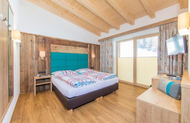 фотографии отеля Haus Fidelis Riml изображение №27
