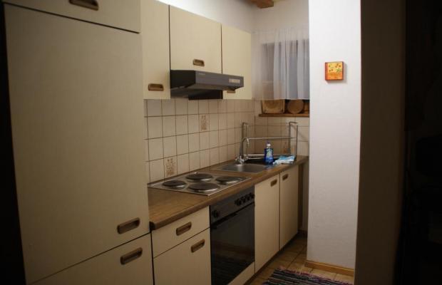 фото отеля Grundnerhof изображение №9