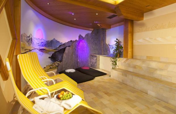 фото отеля Solderhof изображение №9