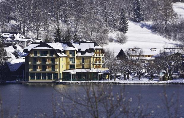 фото отеля Seerose изображение №1