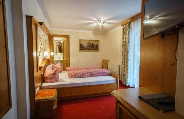фото отеля GarniTanzer изображение №9