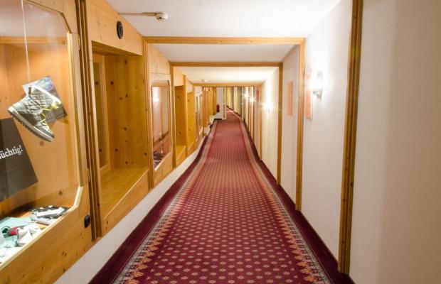 фотографии отеля Thaler изображение №11