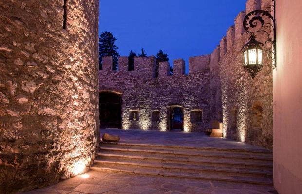 фото Schloss Matzen изображение №14