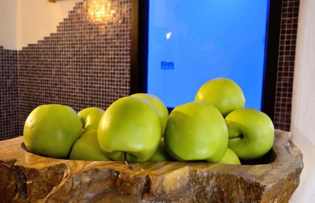фото отеля Wiesenegg изображение №21