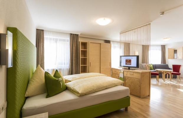 фотографии отеля Stefan изображение №3