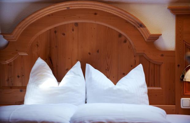 фото отеля Hollboden изображение №17