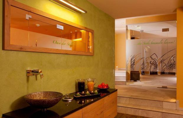 фото отеля Tiroler Adler изображение №41